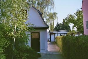 Ferienhaus_aussen2